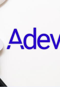 Adevinta thâu tóm thành công mảng quảng cáo của eBay