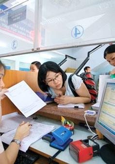 TP.HCM xử lý trên 1.800 tỷ đồng thuế qua thanh, kiểm tra