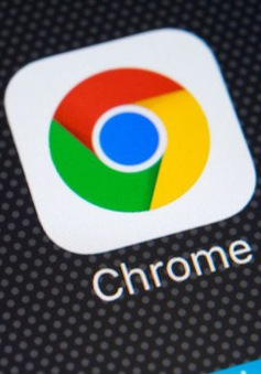 Chrome thử nghiệm tính năng hẹn giờ tải xuống trên Android