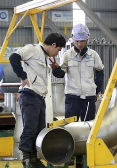 """Giải mã """"sức hút"""" Việt Nam với doanh nghiệp Nhật Bản"""