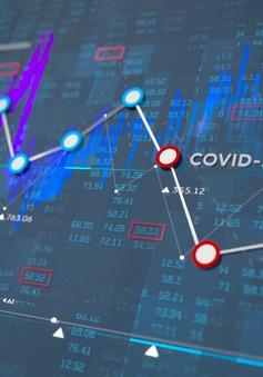Quỹ đầu tư mạo hiểm đầu tư thế nào giữa thời khủng hoảng?