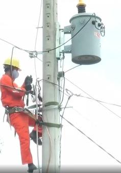 Cảnh báo nguy hiểm do sử dụng điện không an toàn