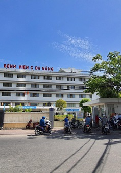 BN420 mắc COVID-19 từng di chuyển qua nhiều nơi ở TP.HCM trước khi về Đà Nẵng