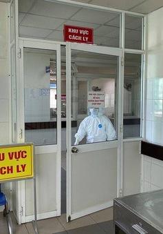 2 bệnh nhân COVID-19 nặng tại Đà Nẵng phải can thiệp ECMO