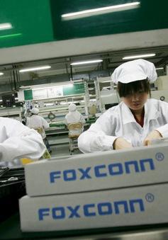 Việt Nam cần làm gì để có thể láp ráp được iPhone?