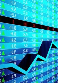 """Bán khống, giao dịch trong ngày: Thị trường chứng khoán chuẩn bị có cú """"chuyển mình"""" ngoạn mục"""