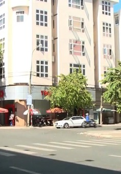 7 bệnh nhân COVID-19 mới tại Đà Nẵng từng đi đâu, gặp ai?