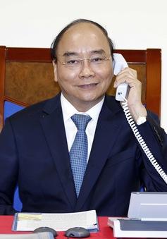 EU coi trọng hợp tác với Việt Nam về mọi mặt