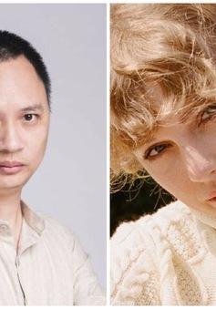 Nhạc sĩ Nguyễn Hải Phong không tiếc lời khen ngợi album mới của Taylor Swift