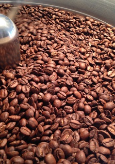 Thị trường cà phê nội địa: Tiềm năng nhưng bị bỏ ngỏ