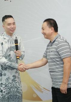 CLB Áo dài Việt Nam hướng tới nhiều chương trình đặc biệt