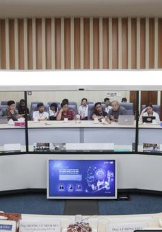 """Công nghệ AI và RPA - Bộ đôi """"sức mạnh số"""" giúp các doanh nghiệp tối ưu vận hành"""