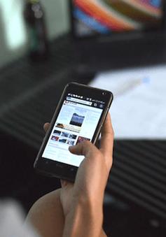 """""""Nối gót"""" Bloomberg, Reuters lên kế hoạch thu phí dịch vụ thông tin"""