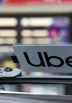Uber đạt được thỏa thuận mua lại 2,65 tỷ USD đối với Postmates