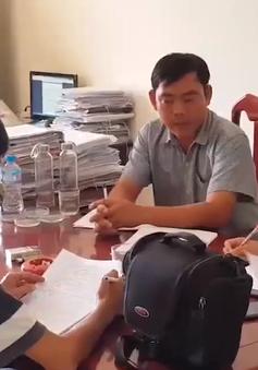 Phú Yên: Kiểm tra, xử lý chi sai đối tượng hỗ trợ COVID-19