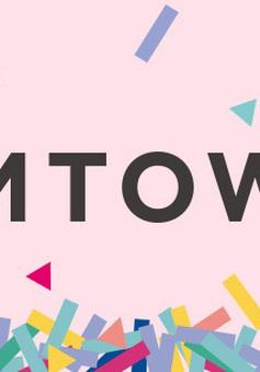 SM TOWN ở Việt Nam có những gì?