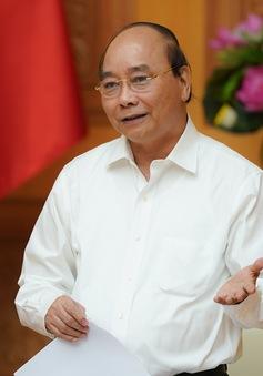 Dư địa chính sách tài chính, tiền tệ của Việt Nam khác đa số các nước