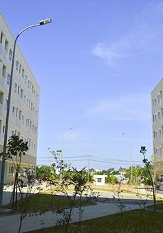 Đà Nẵng: Sử dụng khu nhà ở công nhân KCN Hòa Cầm cùng 3 ký túc xá làm khu cách ly y tế tập trung