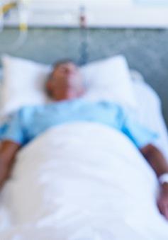 Nguy cơ COVID-19 tác động lâu dài đến sức khỏe con người