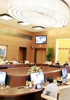 Chủ tịch Quốc hội không đồng tình với dự thảo ưu đãi các Mẹ Việt Nam anh hùng theo hướng đếm liệt sĩ