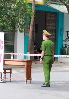 Từ 17/8, chấm dứt cách ly xã hội tại thành phố Buôn Ma Thuột