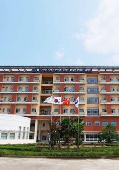 Bộ Y tế đề nghị Quảng Nam theo dõi, xử trí 1 bệnh nhân COVID-19 mang thai