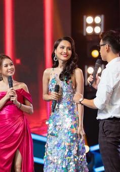 Nhạc sĩ  Nguyễn Văn Chung thú nhận rất thích Hoài Sa