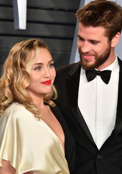 Chồng cũ Miley Cyrus sống tốt hơn hậu ly hôn