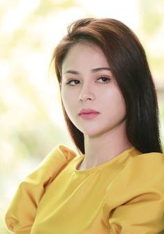 """DV Thu Trang: """"Mình sống ngay thẳng thì không ai có cơ hội làm hại"""""""