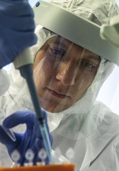 Cuba bắt đầu thử nghiệm lâm sàng vaccine COVID-19