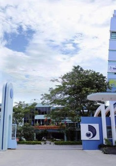Đại học Đà Nẵng công bố điểm xét tuyển bằng học bạ của loạt trường thành viên năm 2020