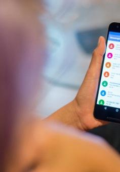 Xử phạt tới 100 triệu đồng đối với thuê bao vi phạm về tin nhắn rác, cuộc gọi rác