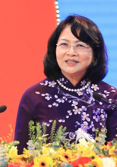 Bắc Ninh tiếp tục vận dụng sáng tạo tư tưởng Hồ Chí Minh về thi đua yêu nước