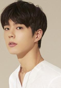 Park Bo Gum nhập ngũ vào 31/8, đề nghị người hâm mộ không tới chia tay