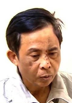 Ngày 7/9, xét xử vụ giết người khiến 3 chiến sĩ công an hy sinh ở Đồng Tâm