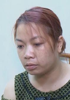 """Vụ cháu bé 2 tuổi bị bắt cóc ở Bắc Ninh: Khởi tố vụ án hình sự về tội """"Chiếm đoạt người dưới 16 tuổi"""""""