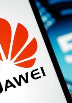 Công nghệ 5G của Huawei đóng góp lớn trong chống đại dịch COVID-19