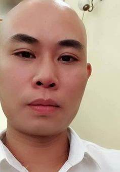 Cô gái bị bắn chết ở Thái Nguyên: Nghi phạm khai do mâu thuẫn khi bốc bát họ