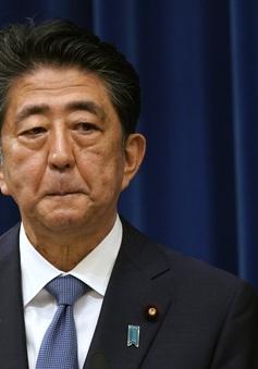 Thủ tướng Nhật Bản Abe Shinzo từ chức - Di sản của ông để lại là gì?