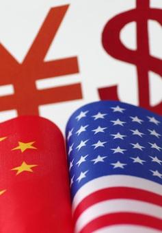 """Cựu quan chức IMF: Còn lâu mới có một cuộc """"ly hôn"""" kinh tế Mỹ - Trung"""
