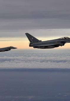 Đức và Pháp muốn giảm phụ thuộc vào công nghệ quân sự của Mỹ