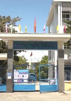 Đà Nẵng: Các trường linh hoạt tuyển sinh đầu cấp