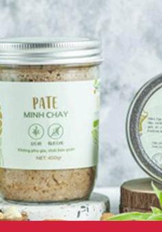 Tin nóng đầu ngày 31/8: Ngừng hoạt động công ty sản xuất pate Minh Chay