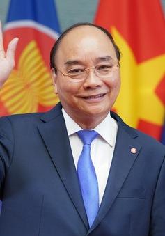 ASEAN là trụ cột quan trọng trong chính sách đối ngoại của Việt Nam