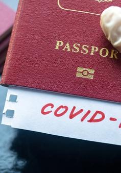 """Xu hướng đầu tư """"mua quốc tịch"""" nở rộ thời COVID-19"""