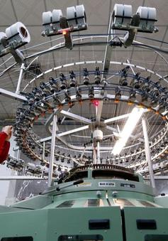 Nikkei: Hàng nghìn doanh nghiệp Nhật muốn chuyển sản xuất khỏi Trung Quốc