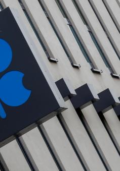 OPEC 60 năm tuổi: Người bạn mới của nước Mỹ?