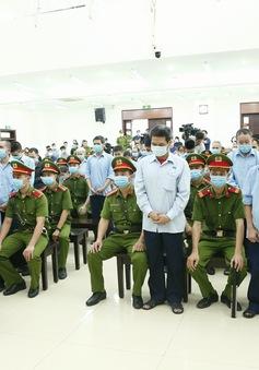 Dư luận ý kiến thế nào về phiên tòa xét xử vụ án ở xã Đồng Tâm?