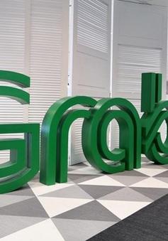 Alibaba muốn đầu tư 3 tỉ USD vào Grab