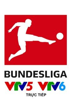 Lịch thi đấu và tường thuật trực tiếp vòng 1 Bundesliga: Tâm điểm Dortmund – Monchengladbach